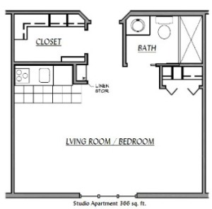 Studio_Apartment